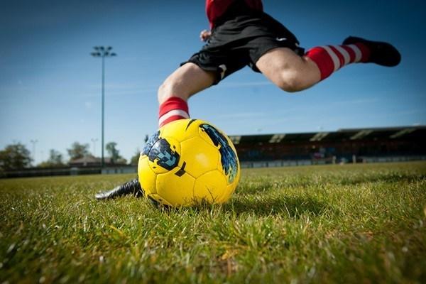 tips taruhan bola