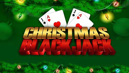idn-poker-blackjack-tema-natal