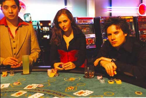 last-casino